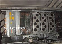 西门子变频器故障维修有检测平台