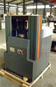 思达GBS-60金属板材杯突试验机