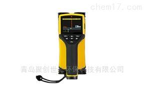 JC-GS71一体式钢筋扫描仪(钢筋保护层)