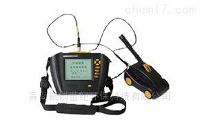 JC-GC 系列混凝土钢筋检测仪(钢筋保护层)