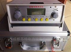 FC-SPD压敏电阻测试仪/防雷元件仪