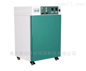 JC-CHP-80Q/160Q/240Q二氧化碳培养箱