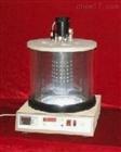 YCYN運動粘稠度測試儀