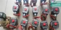 JOUCOAMTICS杰高低压电磁阀常见故障
