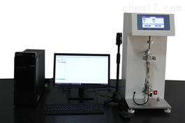 TGA-1450 熱重分析儀   (室溫~1450℃)