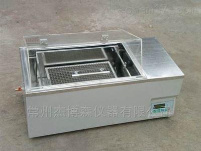 DKZ-2B恒温振荡水浴槽
