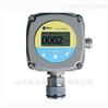 SP-3104Plus一氧化碳固定式气体探测器