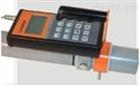 白俄罗斯AT6101手持式多功能γ谱仪(包邮)