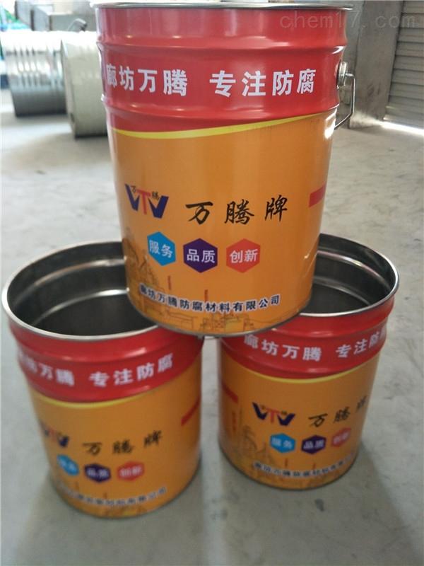 OM涂料/OM防腐涂料/烟筒专业OM涂料厂家