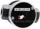 FS-M,FS-0FS-M,FS-0可视流量指示器(磁随动型)