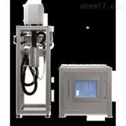 ISOSORP-HP磁悬浮天平高压等温吸附仪