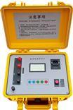 PJZZ-3100智能直流电阻测试仪 现货