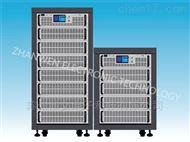 大功率宽直流电源系统W-EPD 80000C-X系列