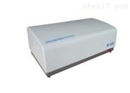 Zetasizer Nano S90激光納米粒度儀