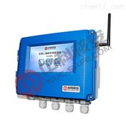 HA1100GX、γ辐射在线监测仪