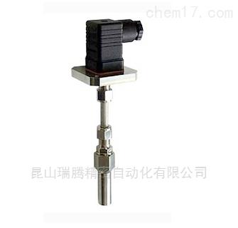 ASK温度开关TSF65Y20031温度传感器