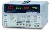 固緯GPS-3303C線性直流電源