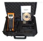 美国RSI RS-230便携式能谱仪(顺丰包邮)