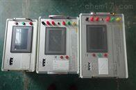 GY1006GY1006串联调频谐振耐压装置