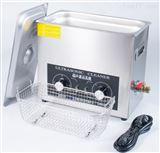 湖南明杰机械加热型超声波清洗机