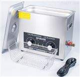长沙3L机械加热超声波清洗机
