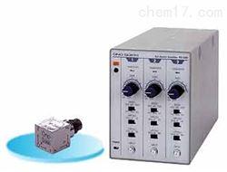 日本小野3通道传感器放大器  PS-1300