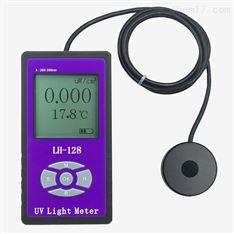 LH128紫外辐照计