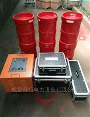 LHP-04AFL发电机交流串联谐振试验装置