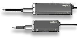 日本小野线性传感器GS系列