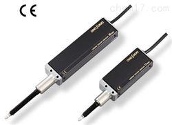 日本小野高分辨率线性传感器GS-3813B