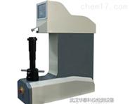 THR-45DXC自动表面洛氏硬度计(凸鼻式)
