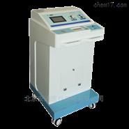 臭氧治療儀自血療法標準操作程序h