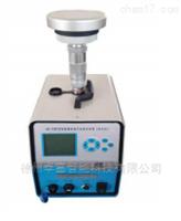 ZF-120F(GK)PM2.5切割器高负压颗粒物大流量粉尘采样器