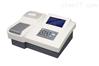 高錳酸鹽指數CODMn測定儀