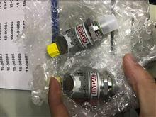 德国贺德克HDA8446-2-0400-000/hydac代理