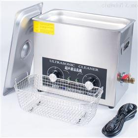 MJ-03D长沙3L机械加热超声波清洗机