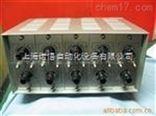 电工仪器厂 精密分流及附加电阻箱 上海