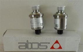 atos传感器国内总代