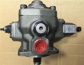 ATOS液压泵PFE-41070