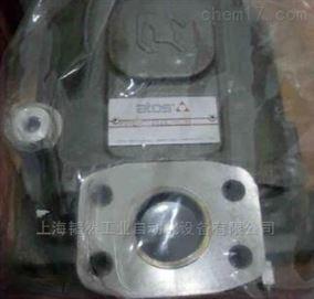 atos液压泵报价厂家销售