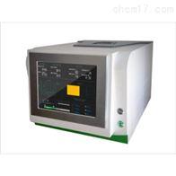 粮油重金属检测仪