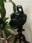 本安型大单反防爆相机,安监局化工专用相机