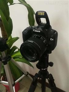 矿用本安型防爆数码相机ZHS2800