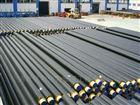 聚氨酯硬泡瓦壳,直埋热水管道保温管施工