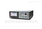 K-8880 視頻信號發生器