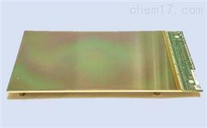 CMOS传感器