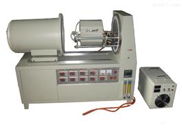 DR-SM型石墨材料中溫導熱系數測定儀