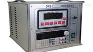 DRE-2A液体导热系数仪