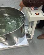 實驗室儀器大功率磁力攪拌器