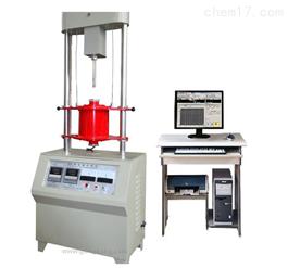 西林瓶線熱膨脹系數測定儀